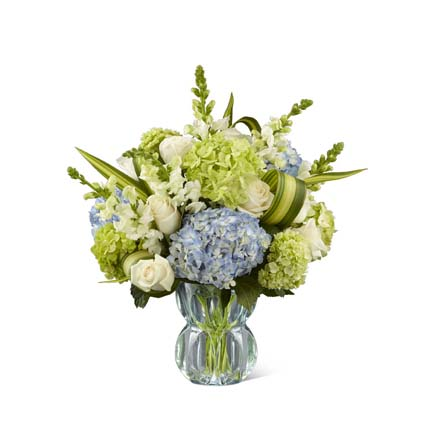 Superior Sights Luxury Bouquet II