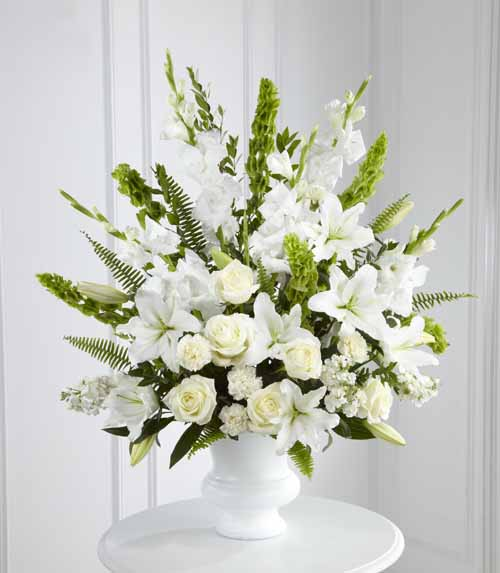 Morning Stars Arrangement I