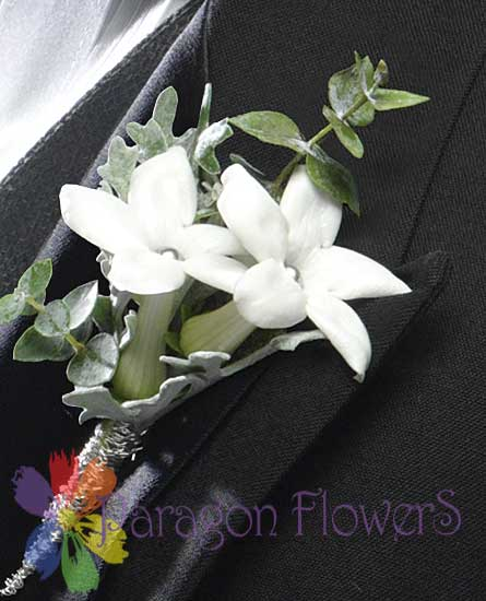 Prom Flowers 2018 Boutonnieres For Prom 2018 St Charles And Geneva